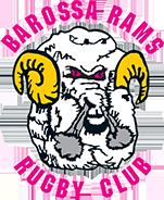 Barossa Rams Rugby Club